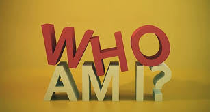 I Am, That IAm